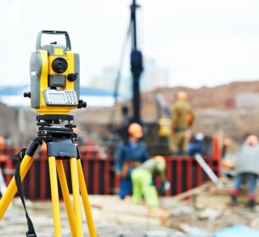 Bakersfield Civil Engineering, Bakersfield Civil Engineer