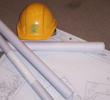 Bakersfield Civil Engineer, Bakersfield Civil Engineering