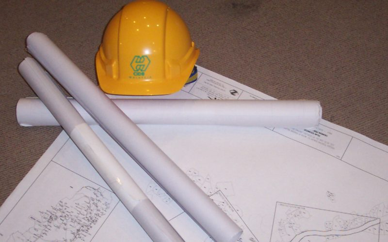Bakersfield Civil Engineer, Bakersfield Civil Engineering